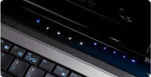 Asus N51Vg Notebook Windows