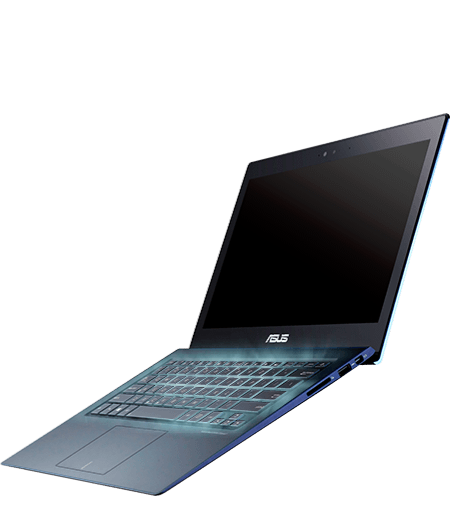 ASUS ZENBOOK UX302LG Intel WLAN Driver Windows