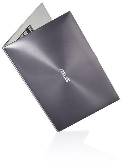 ASUS ZenBook UX21E | Laptops | ASUS USA