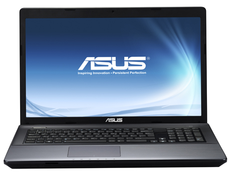 ASUS K95VB WLAN DRIVERS