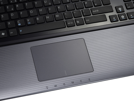 ASUS K95VB WLAN TREIBER WINDOWS 7