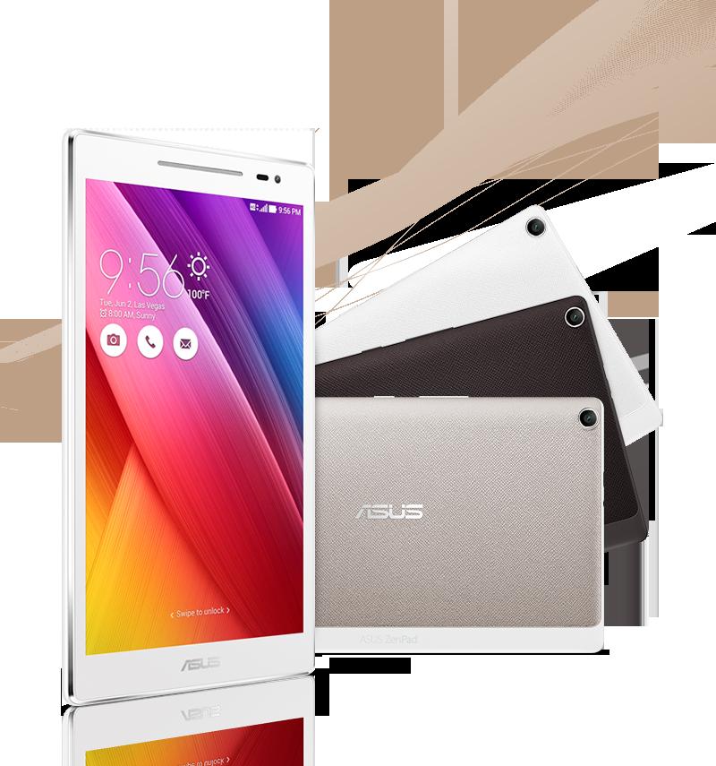 finest selection 3df43 fb089 ASUS ZenPad 8.0 (Z380KL) | Tablets | ASUS Global