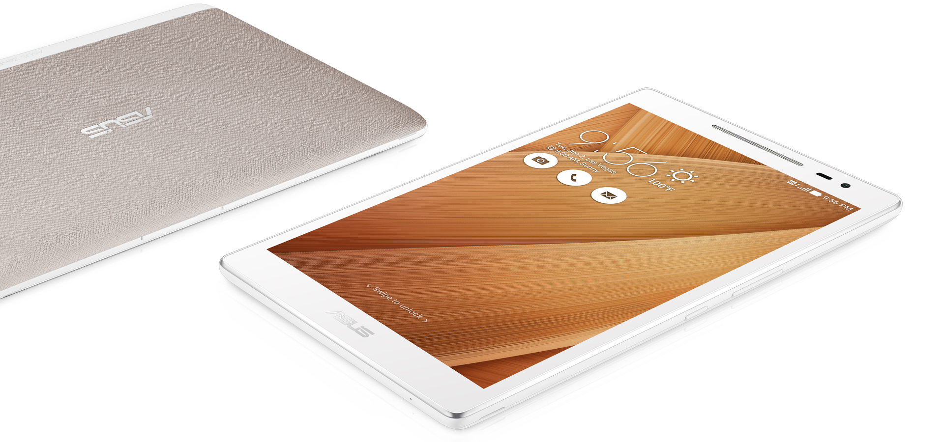 http://www.asus.com/MY/Tablets/ASUS_ZenPad_80_Z380KL/websites/global/products/GVdbbhmVKFr91qyj/imgs/Design1.png