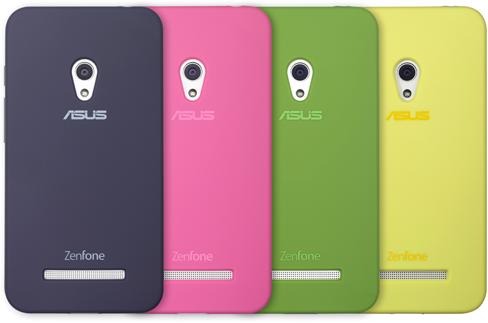 great fit 44118 ca77e ZenFone 5 Rugged Case | Phone Accessories | ASUS Global