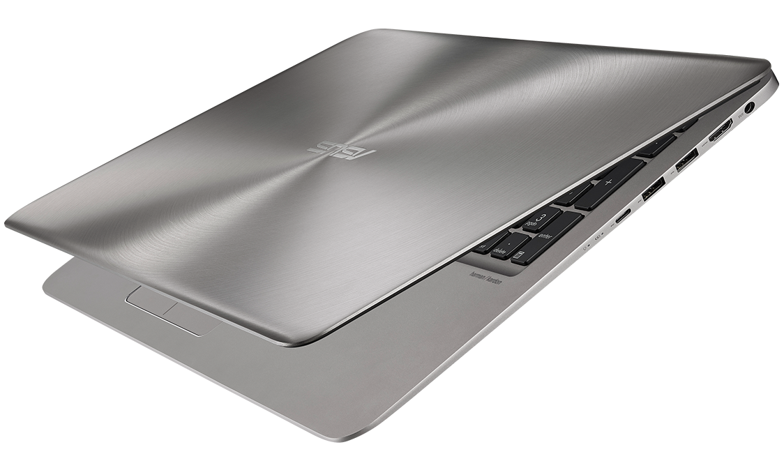 https://www.asus.com/tw/Notebooks/ASUS-ZenBook-UX510UX/websites/global/products/Gc6q0M5IDvAZL8zq/images/main/img-wifi.png