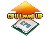 CPU LU ASUS P7P55D E Premium : Review