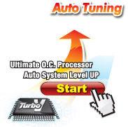 auto tuning ASUS P7P55D E Premium : Review