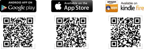 Travelair AC WLAN Flash-Speicher-Laufwerk - AiDrive App