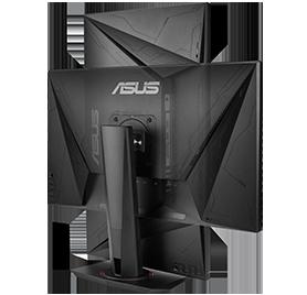 ASUS VG279Q Gaming Monitor