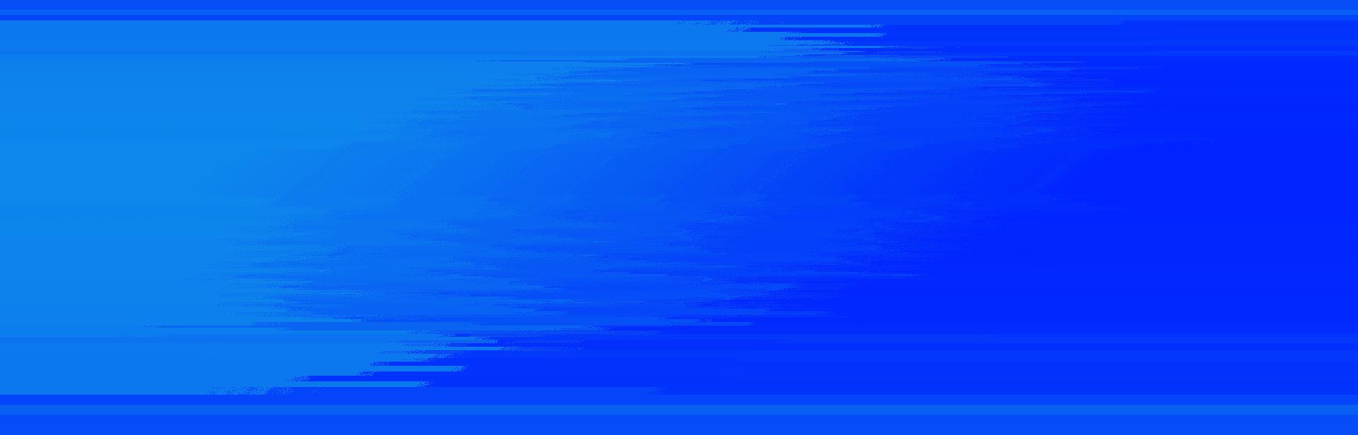 Steckerbelegung für Verbindung vom DP/RS232C-Link