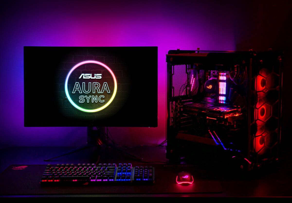 Rog Strix X470 I Gaming Motherboards Asus Global