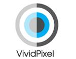 Технологія ASUS VividPixel