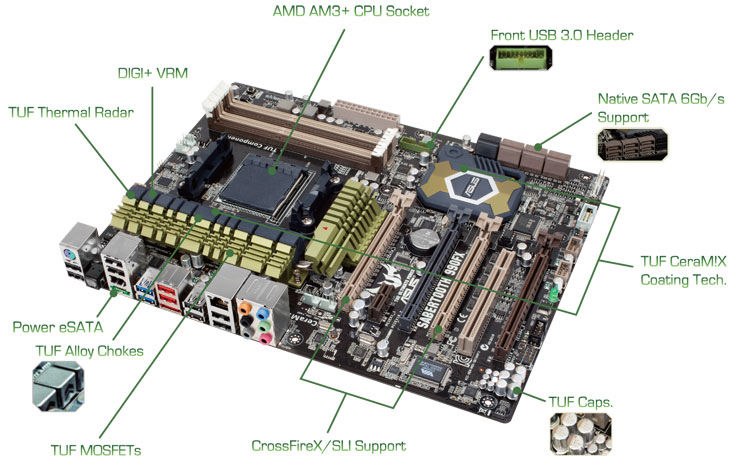 http://www.asus.com/websites/global/products/H9GanpgqHG8yN8yQ/product_overview.jpg