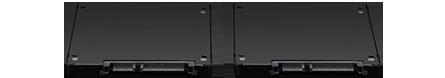 VivoMini VC68V-Mini PC- M.2 SSD-HDD-Skype- Raid-Upgrade