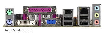 Asus M2A-VM HDMI ATK0110 Driver for Windows 10