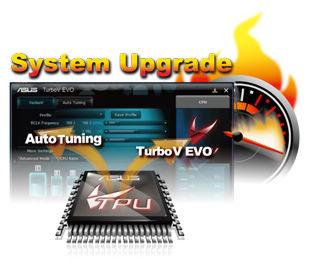 Drivers: Asus ET2400X NEC USB 3.0