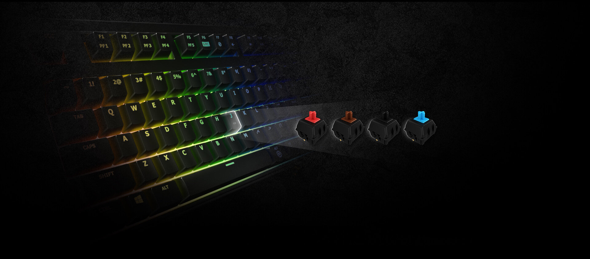 https://dlcdnimgs.asus.com/websites/global/products/HOsRSP7kp5L2CCyG/img/rgb_key_switches.jpg