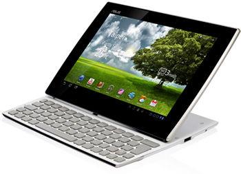 eee pad slider sl101 tablets asus usa rh asus com Asus Tab Asus Laptop Keyboard
