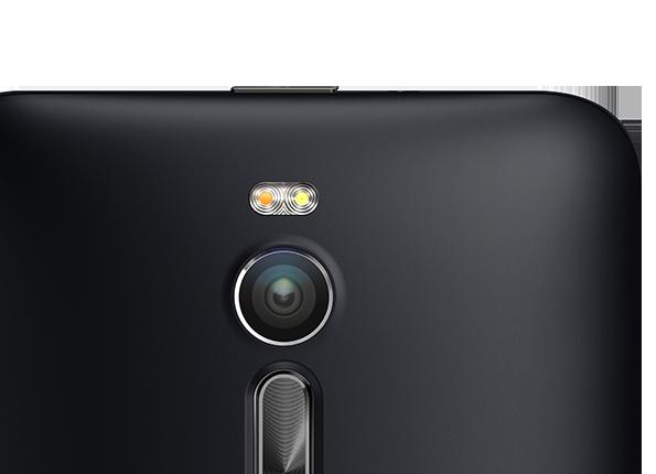 Asus ZenFone 2 (ZE550ML) Test della fotocamera.