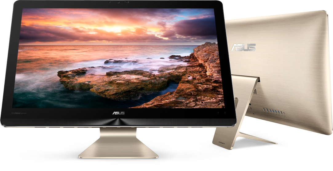 home design mac review with Zen Aio Pro Z240ic on Best Wallpapers For Mac 4k Full Hd 2017 as well The Iphone Se Review additionally Photoshop Cc 2014 Review Image Editor Gets New Time Saving Features furthermore 179708 besides Instagram.