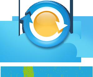 Image result for ASUS web storage