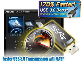 Asus P8Z77-I DELUXE/WD WebStorage Download Drivers