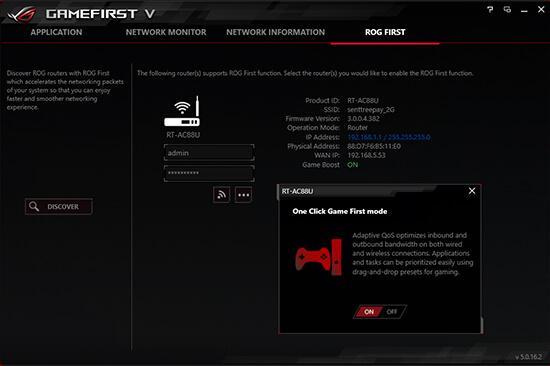 ASUS ROG MAXIMUS XI CODE | Gaming Motherboard | ASUS USA