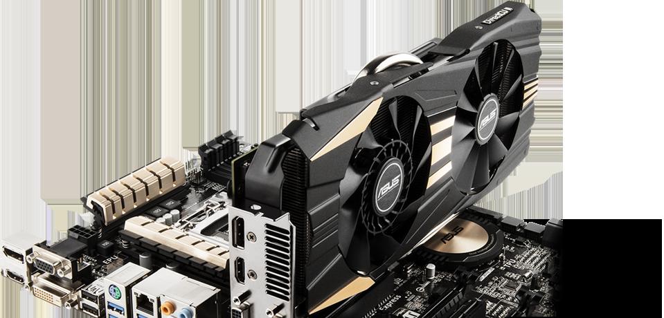 ASUS H81M-V PLUS Intel Graphics Treiber Herunterladen