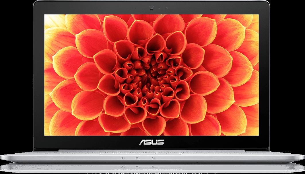 ASUS ZenBook Pro UX501 Intel WLAN Drivers for Mac