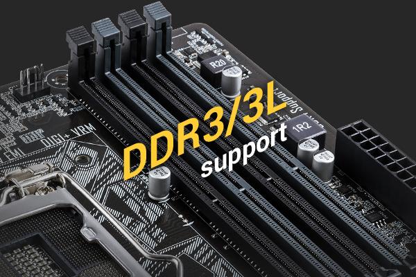 Drivers: ASUS H110M-K D3 Intel Graphics