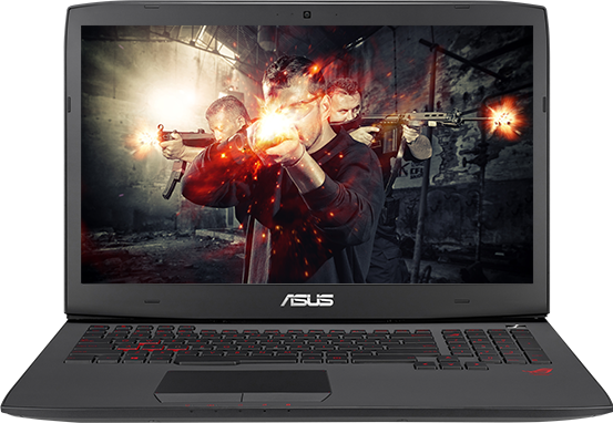 Drivers Asus Rampage II Extreme IMSM