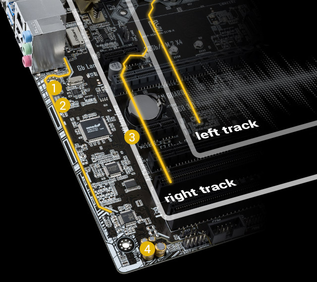 H110M-A | Motherboards | ASUS USA