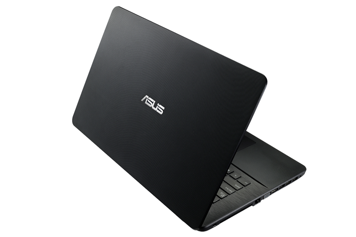 Asus K73SD Notebook Intel Rapid Storage Technology Drivers (2019)