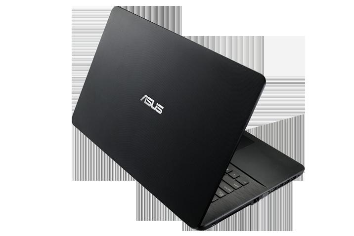 Asus K73SD Notebook Intel Rapid Storage Technology Descargar Controlador
