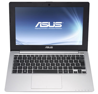 ASUS SONICMASTER X201E WINDOWS 7 DRIVERS DOWNLOAD (2019)