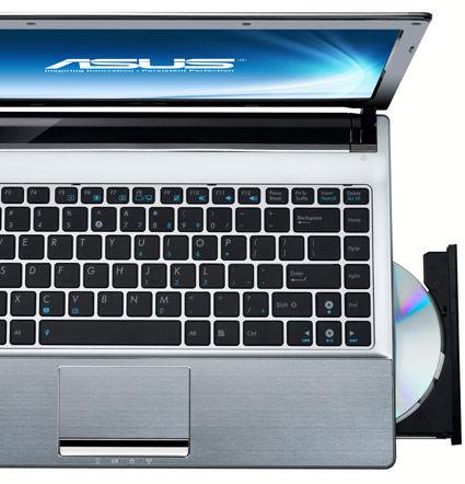 u30jc laptops asus global