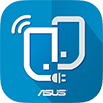 Asus RP-AC55 Wireless-AC1200 dual-band repeater for easy setup 4