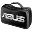 ASUS Business Suite