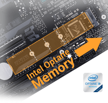 https://www.asus.com/websites/global/products/ItH9TPzhXexDnavt/img/connect/Intel-Optane-ready.png