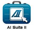 ASUS Business Suite
