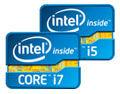 Intel® 3nd generation Core™ processors