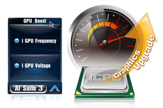 H81M-K | Motherboards | ASUS Global