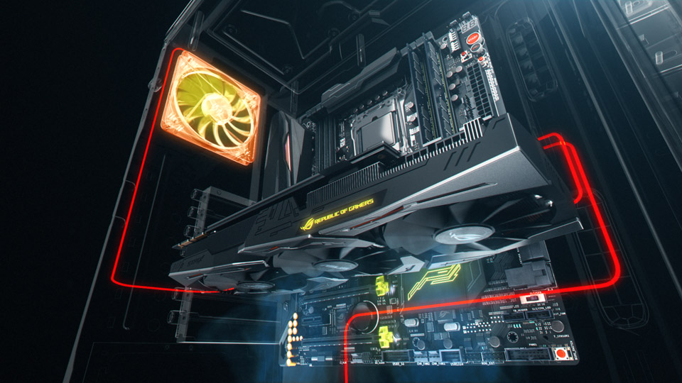 https://www.asus.com/us/ROG-Republic-Of-Gamers/ROG-STRIX-GTX1060-O6G-GAMING/websites/global/products/J5YWnEg6d76aHVYY/img/cooling-pic3.jpg