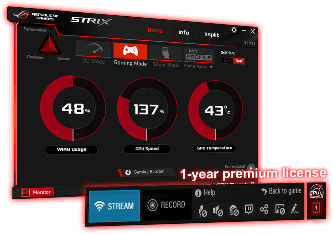 https://www.asus.com/us/ROG-Republic-Of-Gamers/ROG-STRIX-GTX1060-O6G-GAMING/websites/global/products/J5YWnEg6d76aHVYY/img/gputweak-hero.png