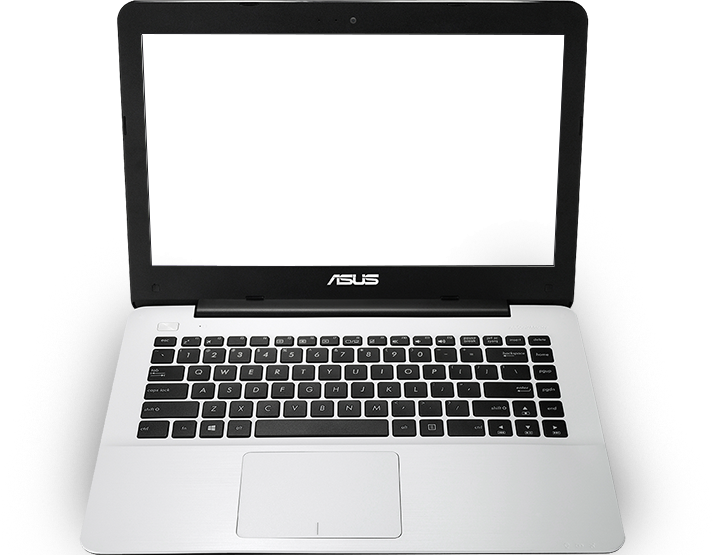 DOWNLOAD DRIVER: ASUS X455LA