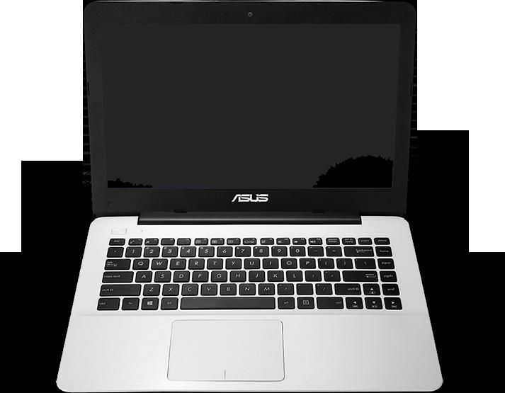 ASUS X455LD (Ix-5xxxxU) NVIDIA Graphics Drivers Download (2019)