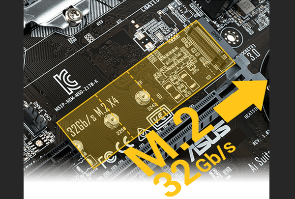 ASUS H170I-PRO Atheros Bluetooth X64 Driver Download