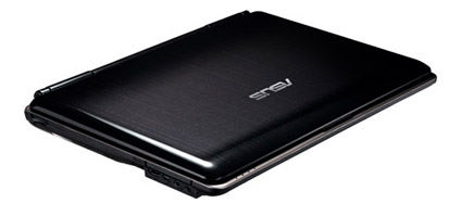 Asus N81Vp Notebook Audio Windows Vista 64-BIT