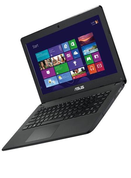 ASUS X452VP TOUCHPAD DRIVER WINDOWS XP