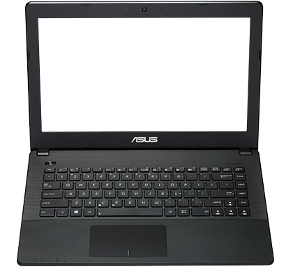 DRIVERS ASUS X452VP TOUCHPAD